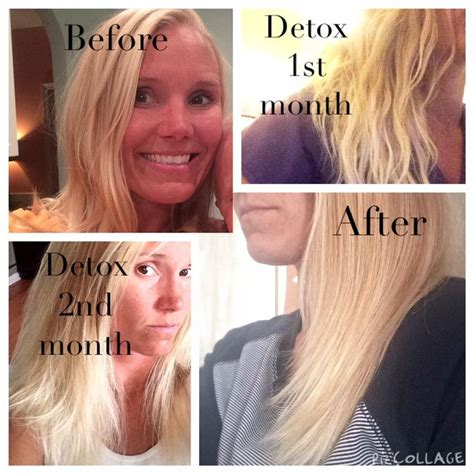 Does Hair Razor Detox Shoo Work by 112 Best Anti Aging Haircare By Monat Pillekap Images