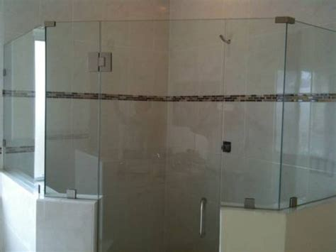 Shower Doors Shower Glass Doors Prices Glass Shower Doors Prices