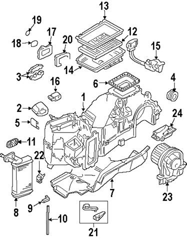 free download parts manuals 2001 volkswagen new beetle free book repair manuals 11 further vw new beetle parts diagram illustrations wiring diagram and parts diagram