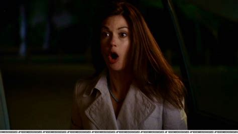 house desperate housewives photo 5853816 fanpop desperate housewives 1 22 goodbye for now teri hatcher