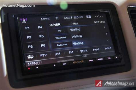 Headl Honda Hrv Prestige Original 1 impression review honda hr v prestige 1 800 cc