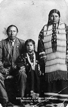 native actors retake classic hollywood in l a photo exhibit famous native american indians who converted to the