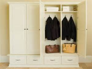 Mudroom Storage Units For Sale Mud Room Furniture Home Design Ideas And Pictures