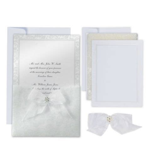 printable wedding invitations party city 17 best images about g invites on pinterest wedding
