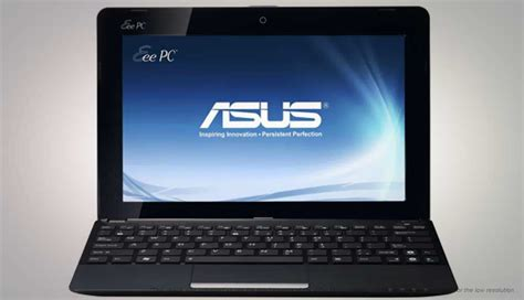 Laptop Asus Eeepc 1015cx asus eee pc 1015cx blk011w price in india specification features digit in