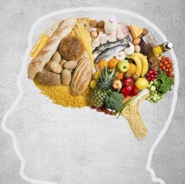 alimentazione per malati di alzheimer alzheimer dieta e patologie nutrizionista caserta