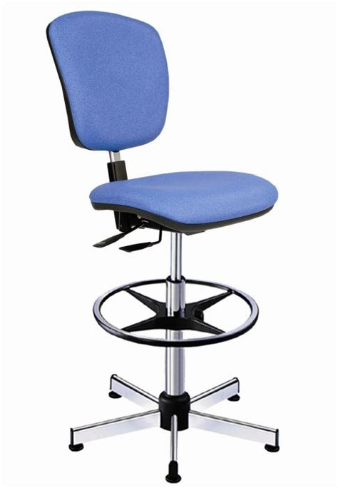 Laboratory Chairs by R B Scientific Laboratory Equipment Suppliers Southton