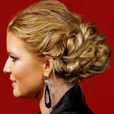 google hair style gallery google image result for http hairstyletrendz info wp