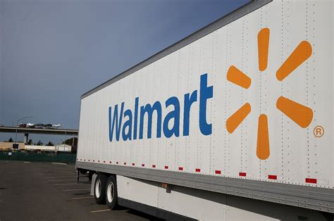 walmart com walmart unlimited shipping program half the price of