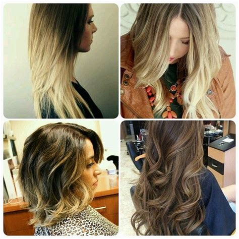 2015 hair color trends for brunettes 2015 hair color trends for brunettes search
