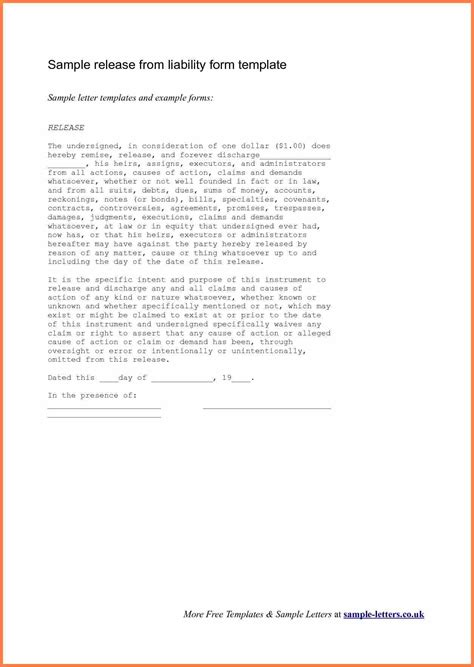 %name commercial lease agreement   Free Oklahoma Commercial Lease Agreement   PDF   Word (.doc)