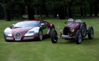 Bugatti 1920s Bugatti Bugatti Veyron Centenaire 1920 X 1200 Wallpaper