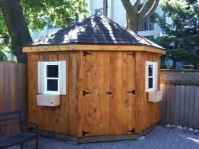 Sheds Sheds With Porches And Loft Joy Studio Design Gallery