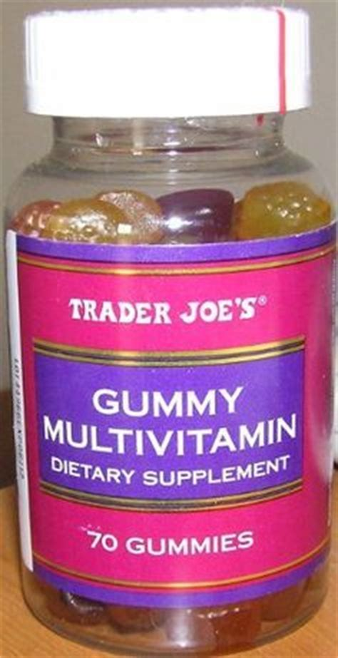 Frutels Gummy Vitamins For Acne by 1000 Images About Acne Safe Supplements On
