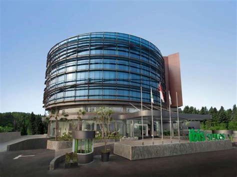 agoda tangerang best price on ibis styles jakarta airport hotel in jakarta