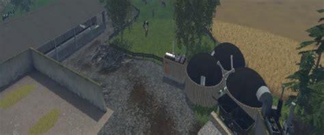 Pelung Toren Wasser Ls 15 ls 15 agrar th 252 ringen v 1 0 maps mod f 252 r landwirtschafts
