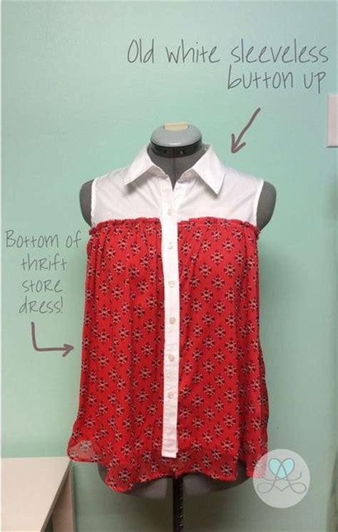 Zaema Dress By D Lovera loft shirts and dresses on
