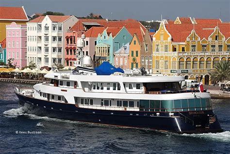 yacht stargazer layout stargazer yacht zigler shipyards superyacht times