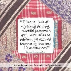 patchwork quilt quotes quotesgram