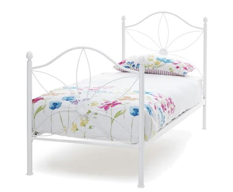 white metal frame toddler bed white metal frame toddler bed white finish metal toddler