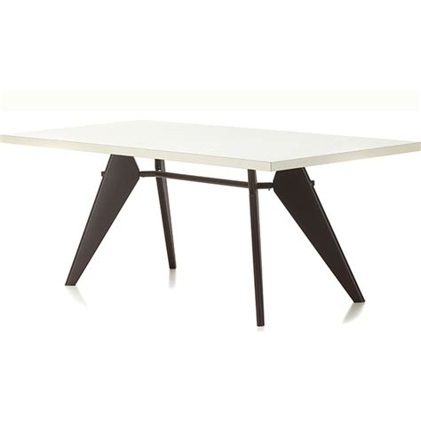 low price dining table home furniture low price dining table from china manufacture t729 buy dining table home