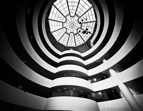 Guggenheim New York Interior by A91 Guggenheim Museum Interior Ny Slides Img 7333p Jpg