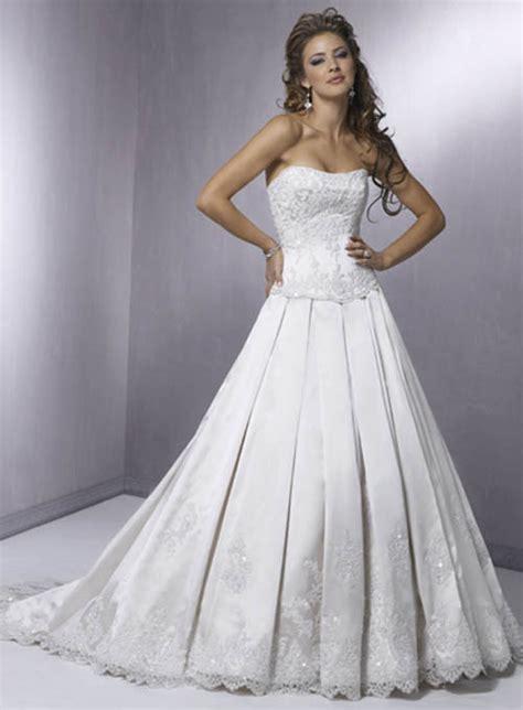 weddingdressdesign blogspot wedding dress wedding gown