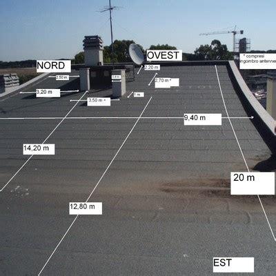prezzo impermeabilizzazione terrazzo prezzo per la categoria impermeabilizzazione habitissimo