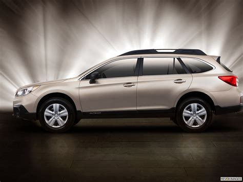 Hodges Subaru by 2015 Subaru Outback Dealer Serving Detroit Hodges Subaru