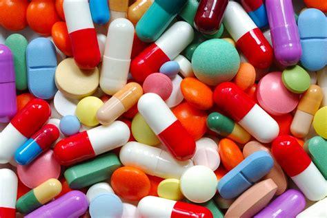 efectos de los antibioticos en la flora intestinal  la salud probioticos prebioticos