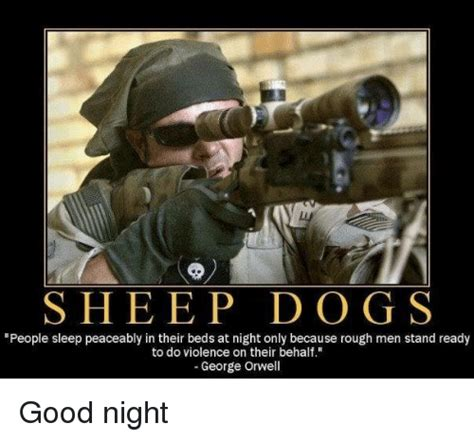 people sleep peaceably in their beds she e p d o g s people sleep peaceably in their beds at