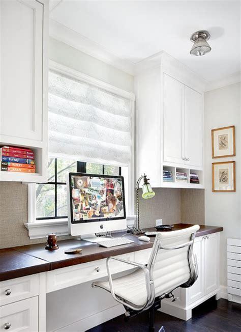 a little home office inspiration that career girl aranżacja biura fashionelka pl