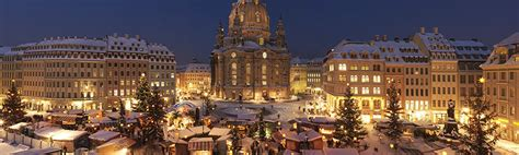 dresden weihnachten weihnachten in der frauenkirche frauenkirche dresden