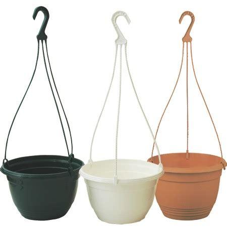jual pot tanaman  pot bunga jual pot