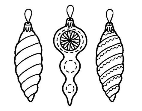 dibujos de navidad arboles dibujo de decoraciones de navidad 225 rbol de navidad para