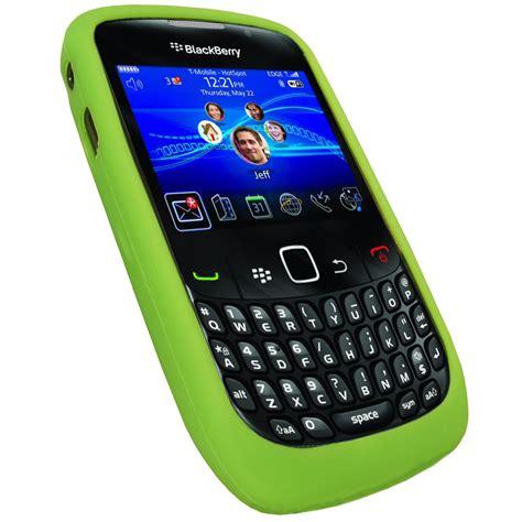 Baterai Blackberry Gemini 3g Original thumbnail 2
