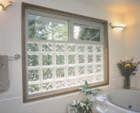 Privacy Blinds Bathroom Glass Block Windows Home And Auto Glass Window