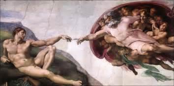 1 psalms marveling at god s majesty in creation psalms 8 19 139
