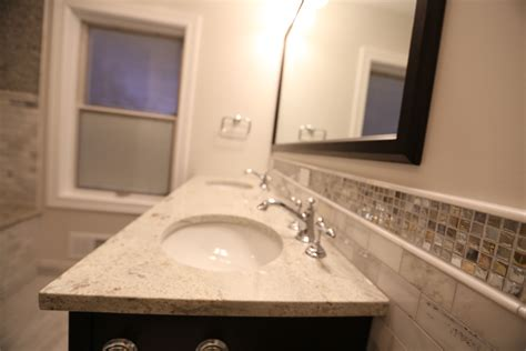 local bathroom remodelers bathroom remodel img 2425 chicago s local remodeling experts