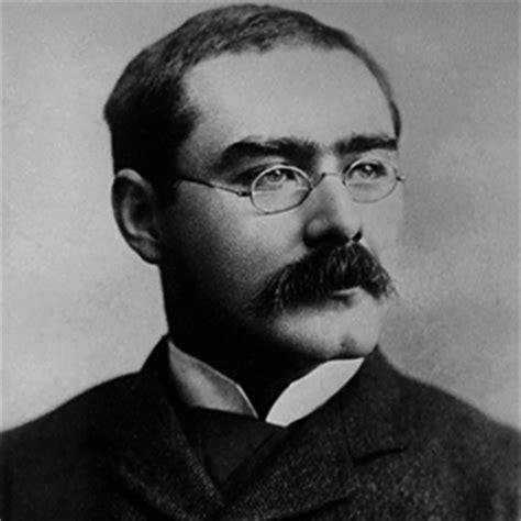 Bookshelf Online Books Rudyard Kipling Read His Her Books Online