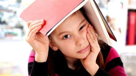 adhs und lernprobleme individuelle lernstrategien statt