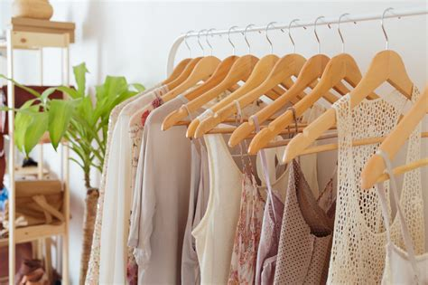 Great Summer Clothes From Clicknfunny Shop by How To Store Summer Clothes