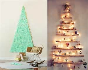 Christmas Tree Decorations To Make At Home Diy Christmas Decorations Pinterest Happy Holidays