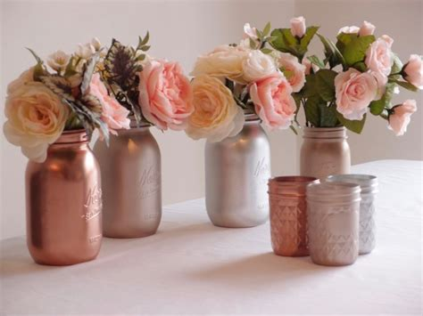 watering can centerpieces 1000 ideas about watering can centerpieces on teapot centerpiece garden bridal