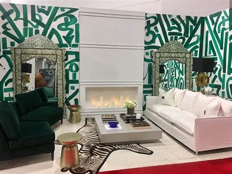 home design show in miami deals to be made at miami home design remodeling show