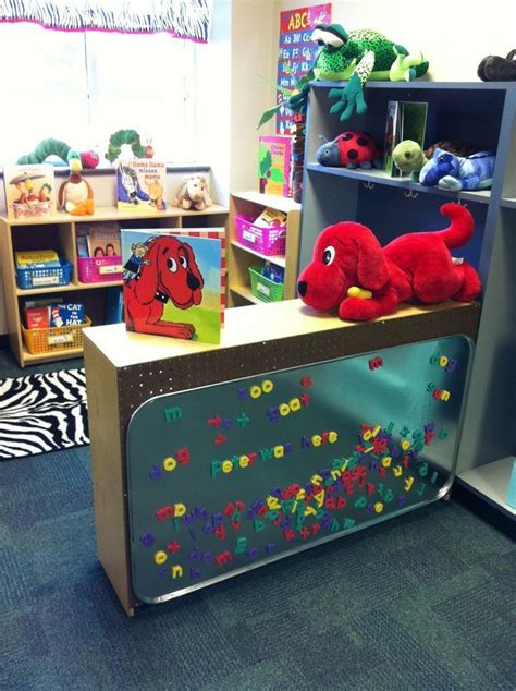can you play home design story online 29269 best best of preschool images on pinterest