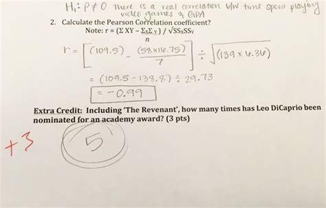 preguntas divertidas test profesor da puntos extras en examen con preguntas graciosas