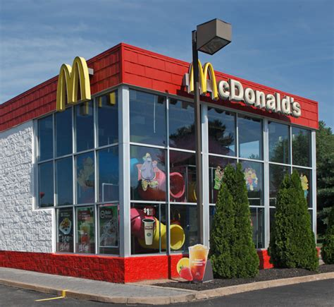 Mcdonalds Cottage Grove by Mcdonalds Cottage Grove Or Mejorstyle