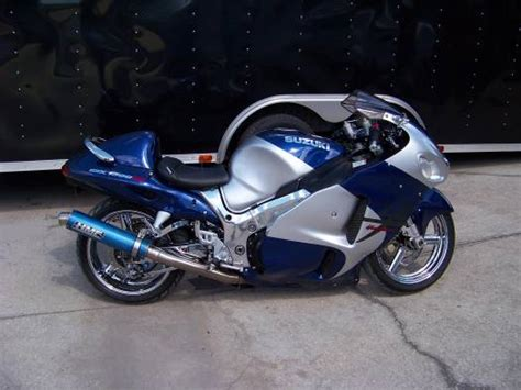 Special Sajadah Busa Turkey streetbikes graphics and comments