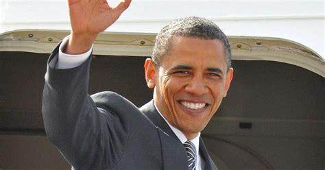 barack obama biography article christopher bucktin panic of just 56 seconds between life